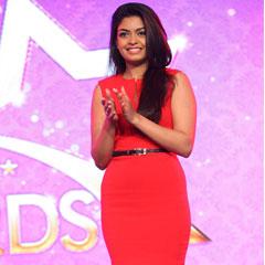 Arpita Kaur