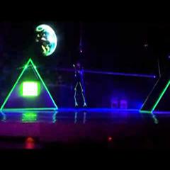 Bijoux Laser Act